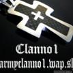 Clanno1